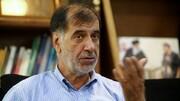 نگوییم هرکس رئیسجمهور شد فرقی نمیکند | به احمدینژاد ستاد هم اجاره نمیدادند | میرسلیم درباره قالیباف اشتباه کرد!