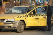 فرسودگی ۴۴ درصد تاکسیهای سمنان