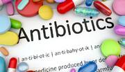هشدار WHO درباره تهدید مقاومت میکروبی و کمبود آنتیبیوتیکهای جدید