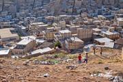 حل معضلات حاشیهنشینی فارس منجر به رفع بسیاری از مشکلات استان میشود