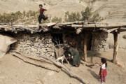 کهگیلویه و بویراحمد غنی، جزو فقیرترین استانهای کشور