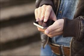 چطور مصرف دیتای گوشی را کاهش دهیم؟ | از اینترنت گوشی درست استفاده کنیم