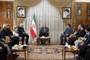 هشدار استاندار در خصوص پایین بودن نرخ رشد جمعیت در آذربایجان شرقی