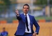 واکنش فدراسیون به انتخاب استراماچونی به جای اسکوچیچ|بازگشت ایتالیایی محبوب؟