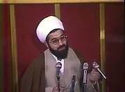 آیا حسن روحانی خواهان انحلال ارتش و اعدام ارتشیان بود؟