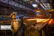 خطر ابتلای تولید به بیکاری کرونایی