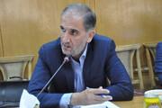 بیش از ۱۰۰ پروژه در سفر رئیس جمهوری به اردبیلافتتاح میشود