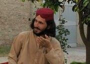 تصاویر | رهبر کلیدی طالبان پاکستان در افغانستان کشته شد