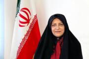 گلستان پایتخت فرهنگی اقوام ایران شد