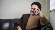 ابطحی: سرنوشت ماه عسل با احمدینژاد و روحانی | انتخابات ۹۸ هم آش کشک خاله میشود؟