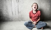 نزدیکان فرد اوتیسمی در معرض بیماریهای حاد روانی