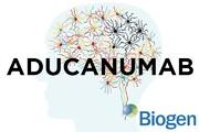 خبرهای خوش پزشکی ۲۰۱۹ (۴)| احتمال تایید دارویی برای درمان آلزایمر