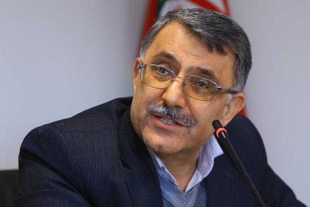 مهرداد كتال محسني