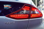 ۲۰۲۰؛ سال خودروهای الکتریکی میشود؟