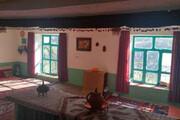 رشد اقامتگاههای بومگردی در کردستان