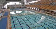وضعیت قرمز در مرکز شنای بینالمللی المپیک توکیو با کشف ماده سرطانزا