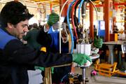 نرخ بیکاری در بوشهر سیر نزولی دارد