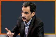 یادداشت دکتر مجید عبداللهی:لزوم تأمین نیازهای پژوهشی مدیریت شهری و روستایی