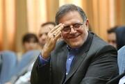 واکنش رئیس سابق بانک مرکزی به خبر بازداشتش