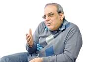 واکنش عباس عبدی به دلایل روحانی برای عملی نشدن وعدههایش   مصباحی مقدم: کاش رئیسجمهور به سکوتش ادامه میداد
