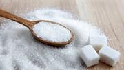 کشف رابطه بین شکر و فراموشی | چطور میل شدید به مصرف مواد قندیرا مهار کنیم؟