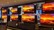 چه نوع تلویزیونی بخریم ؛ LED یا OLED یا QLED