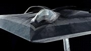 ایرباس پهپاد رادارگریز اروپایی را میسازد