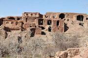۳۷۷ روستای آذربایجان شرقی خالی از سکنه