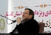 اظهارات مشاور رسانهای فرمانده کل سپاه درباره مواضع سیدمحمد خاتمی در سال ۸۸