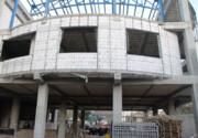نخستین مدرسه سبز در قزوین ساخته میشود