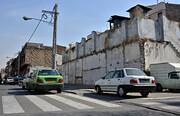 پایان بلاتکلیفی ۴۰ ساله خیابان کرمان