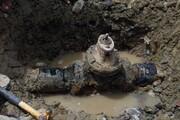 فرسودگی ۳۵ درصد شبکه آب استان مرکزی