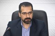 آزادسازی ۸۵ درصد از سواحل خزر در مازندران