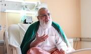 توصیه طبیب سنتی بر بالین هاشمی شاهرودی چه بود؟ | ۱۵ هزار روحانی کشور به طب اسلامی مشغولند
