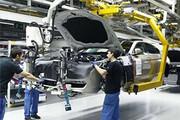 خصوصیسازی خودروسازان تا پایان سال ۹۹