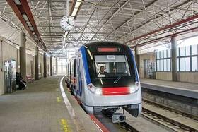 آغاز جلب سرمایهگذار برای راهاندازی خطوط جدید مترو تهران | خط ۱۰ پیشگام مدل جدید
