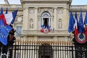 شهادت سردار سلیمانی   فرانسه: اتفاقی افتاد که از آن میترسیدیم