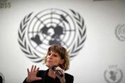 واکنش گزارشگر ویژه سازمان ملل به ترور سردار سلیمانی