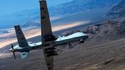 روایت نیویورک تایمز از چگونگی شلیک موشک به کاروان سردار سلیمانی