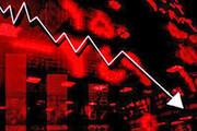 افت بورس در آخرین روز کاری هفته | کاهش ۷ هزار و ۲۸۱ واحدی شاخص کل