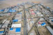 ۱۰ سرمایهگذار در شهرکهای صنعتی قزوین جذب شدند