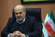 عیسی کلانتری: تهران امسال ۱۰۷ روز آلوده داشت | اگر قانون هوای پاک اجرا شود، ۷۰ درصد اقتصاد تعطیل میشود | محیطزیست را سیاسی و امنیتی نکنیم