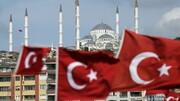 آذربایجان مرز بیله سوار را بست | ترکیه هم تمامی مزرهایش با ایران را بست