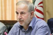 مخالفت کمیسیون تلفیق مجلس با ردیف ۱۰۰۰ میلیارد تومانی پسماند