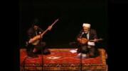 آشنایی با موسیقی نواحی خراسان