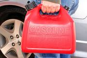 هزینه نظامی آمریکا برای هر گالن بنزین چقدر است؟