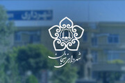 پایان یک هفته بلاتکلیفی | غلامحسن احمدی سرپرست شهرداری زنجان شد