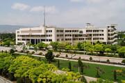 زمان انتخاب واحد دانشجویان دانشگاه فردوسی مشهد تغییر کرد