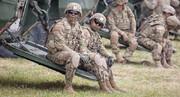طرح دو فوریتی مجلس برای تروریست خواندن ارتش آمریکا در کل دنیا