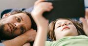 نکته بهداشتی| مدیریت زندگی دیجیتال خانواده